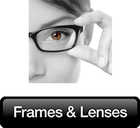 frames and lenses button and image