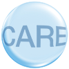 lens care icon